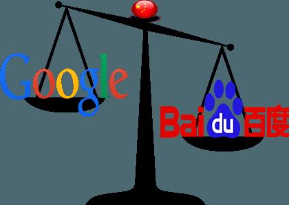 Baidu SEO. Baidu Search Engine Optimization.