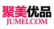Jumei China E-Commerce