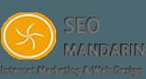 Baidu SEO. Chinese Web Design. China Digital Marketing.