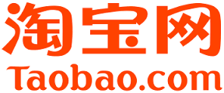 Taobao China E-Commerce