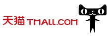 Tmall China E-commerce