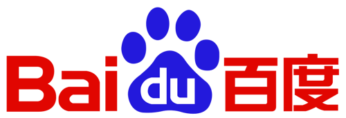 Baidu PPC. Baidu Advertising.