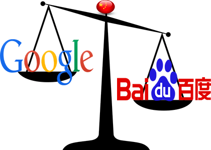 Baidu SEO. Baidu Search Engine Optimization.